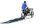 Hành trình từ anh đạp xích lô nghèo đến đại gia BĐS nghìn tỷ
