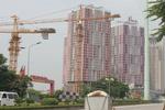 """Nợ triền miên, những dự án """"khủng"""" của Sông Đà Thăng Long sẽ ra sao?"""