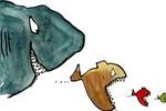 """Chuẩn bị thâu tóm """"đất vàng"""" Thụy Khuê, Vinaconex 3 lên kế hoạch phát hành 50 tỷ đồng trái phiếu"""