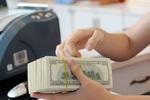 Đề xuất nâng lại trần lãi suất huy động USD đối với cá nhân