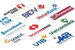 """Hơn 32.000 tỷ đồng vốn điều lệ được bơm thêm, hệ thống ngân hàng sẽ chứng kiến những """"sao đổi ngôi"""""""