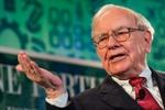 Bài học làm tan biến nỗi sợ đám đông và thay đổi cuộc đời của nhà đầu tư huyền thoại Warren Buffett