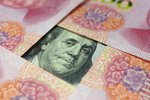 Ai thắng, ai thua nếu một cuộc chiến thương mại Mỹ - Trung nổ ra?