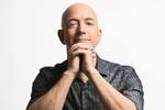 CEO Amazon Jeff Bezos gợi ý 4 bước giúp bạn thành công: Quyết định khi có trong tay 90% thông tin là tụt hậu
