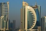 Qatar - Quốc gia lạ kỳ
