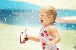 """7 cách đơn giản giúp bạn """"đối phó"""" với cái nóng ngày hè, tránh xa tình trạng say nắng"""