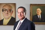 Tỷ phú giàu nhất Israel phân chia tài sản bằng... xổ số