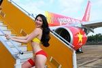 Hai quỹ đầu tư lớn nhất Việt Nam thu lãi nghìn tỷ chỉ trong vài tháng nhờ mua Vietjet và Novaland trước khi lên sàn