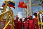 Dự án dầu khí tại Venezuela có nguy cơ làm PVN thiệt hại cả chục nghìn tỷ đồng?