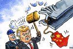 Chính sách thương mại đầy rủi ro của tổng thống đắc cử Donald Trump
