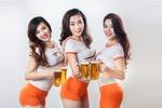 Thắng lớn nhờ bia tươi-lẩu-nướng, ông chủ của Vuvuzela, Gogi thu về gần 3.000 tỷ trong khi hàng loạt chuỗi nhà hàng phải đóng cửa