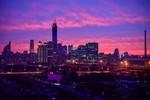 Đến thời đô thị hóa 2.0
