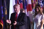 """Có hai Donald Trump khác nhau """"một trời một vực"""" trong con mắt nhà kinh tế và nhà đầu tư"""