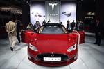 Số xe Ford bán ra trong 1 tháng gấp 9 lần Tesla bán cả quý, tại sao nhà đầu tư vẫn chọn cổ phiếu Tesla?