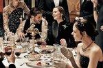 Những điều nên và không nên khi tham dự tiệc cuối năm của công ty