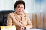 """Bà Tư Hường - """"Bà Trùm"""" trên thị trường tài chính, bất động sản và yến sào"""