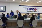 BIDV đã vươn lên số 1, nhưng hãy dè chừng!
