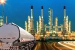 Giá dầu sẽ vượt mốc 75 USD/thùng ngay trong quý I/2017?