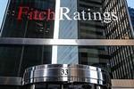 Fitch nâng triển vọng tín nhiệm của Việt Nam lên tích cực, cảnh báo về nợ xấu