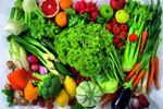 """Không cần """"thần dược"""" để sống lâu, hãy ăn 10 phần trái cây và rau củ mỗi ngày"""