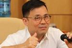 """Ông Nguyễn Duy Hưng """"phím hàng"""" để đầu tư năm 2017"""