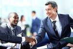 3 điều lý giải vì sao kỹ năng bán hàng giỏi làm nên những CEO xuất sắc