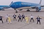 """Con số """"giật mình"""": 70% chuyến bay ngắn nội địa của Vietnam Airlines đang lỗ nặng, kể cả chặng có tỷ lệ lấp đầy 90%!"""