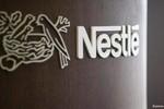 """Thế giới ghét đồ ngọt, Nestlé """"đổi mới hay là chết"""""""