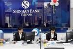 Shinhan Việt Nam mua lại mảng dịch vụ ngân hàng bán lẻ của ANZ tại Việt Nam
