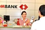 Lương thưởng ngân hàng: Techcombank đã vượt qua BIDV và bất ngờ mới ở VIB