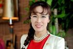 Việt Nam sẽ có bao nhiêu tỷ phú USD trong danh sách của Forbes?