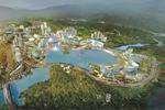 """Bất động sản khu vực này đang là """"tâm điểm mới"""", hút dòng vốn tỷ đô từ các đại gia địa ốc"""