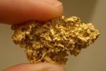 Chuyện tày đình về vàng mà mọi nhà đầu tư có thể đều đã quên