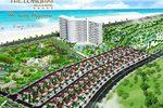 Khu biệt thự nghỉ dưỡng & Khách sạn The Long Hải