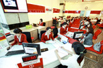 HDBank thông báo tuyển 550 quản trị viên tập sự