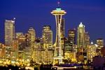 10 thành phố tốt nhất cho các nữ doanh nhân