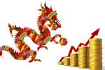 """Năm Thìn: giá trị các thương vụ M&A """"thăng hoa"""""""