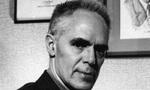 """99% người thông minh nhất cũng """"nhũn não"""" với 8 câu đố này của ảo thuật gia Martin Gardner"""