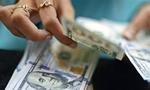 Hết được vay vốn theo điều kiện ODA, Việt Nam sẽ gặp áp lực trả nợ