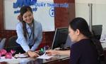 Ngân hàng tính tăng điều kiện phòng rủi ro tài khoản