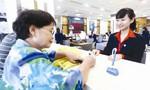 Sacombank báo lãi 150 tỷ đồng trong quý 3, nhân sự tăng thêm hơn 500 người sau 9 tháng