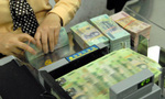 Tiền Giang: Cần thu hồi văn bản gây khó cho doanh nghiệp và ngân hàng