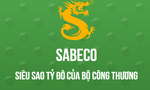 """Những lý do khiến Sabeco được coi là """"ngôi sao"""" sáng nhất trong đội bóng tỷ đô của Bộ Công Thương"""