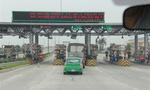 Doanh thu cao tốc Pháp Vân - Cầu Giẽ cao hơn báo cáo nửa tỷ đồng mỗi ngày