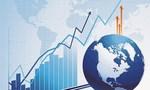 FPT, MWG, VHC, PNJ, VIX, HUT, HKB, DMC, SDG: Thông tin giao dịch lượng lớn cổ phiếu