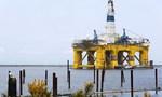 Giá dầu kết tuần giảm 3% sau tin chính biến tại Arab Saudi