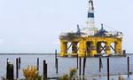 Giá dầu chốt tuần tăng mạnh nhất 7 năm
