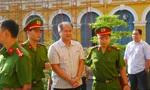 """Phạm Công Danh: """"Tôi bị lừa"""""""
