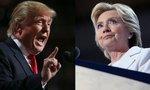 Tường thuật tranh luận trực tiếp Donald Trump-Hillary Clinton