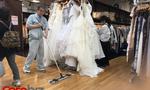 Người Nhật giàu nhưng vô cùng tiết kiệm, ngành kinh doanh đồ secondhand của họ trị giá hàng tỷ USD